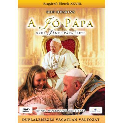 A jó pápa I-II.