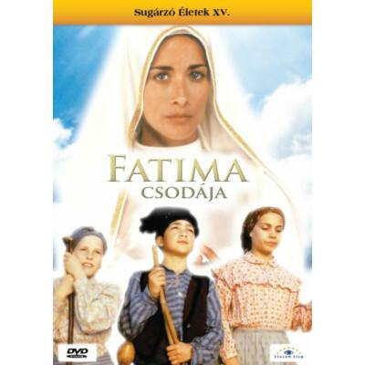 Fatima csodája