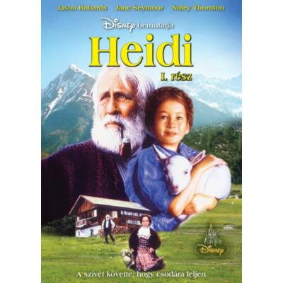 Heidi II/1.