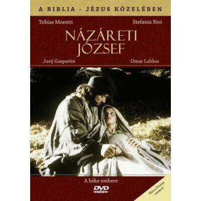 A Biblia - Názáreti József