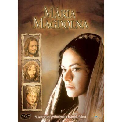 Mária Magdolna és Hitetlen Tamás