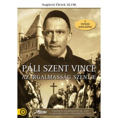 Páli Szent Vince