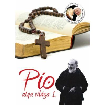 Pio atya világa 1.