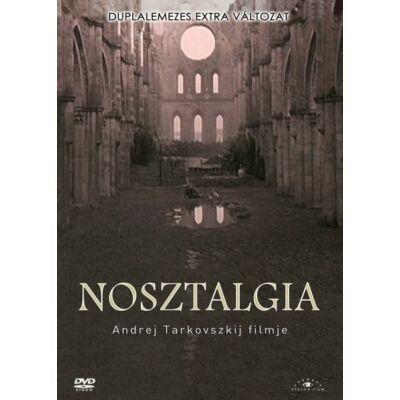 Nosztalgia