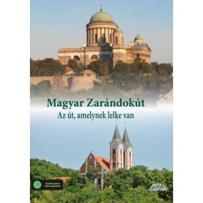 Magyar zarándokút